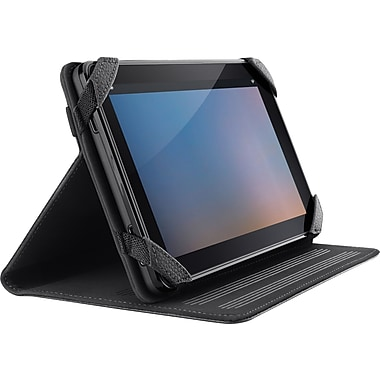 Belkin Verve Folio Stand for Kindle Fire, Black