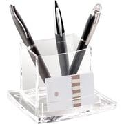 CEP® Acrylight™ Pencil Cup
