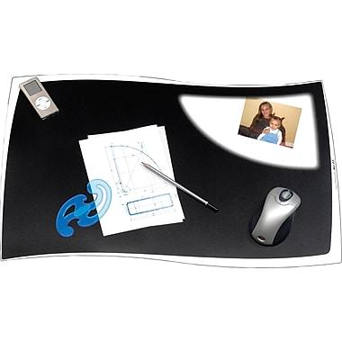 CEP® Desk Pad, Black