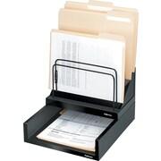 Designer Suites™ Desk Collection