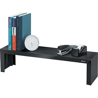 Designer Suites™ Desk Shelf
