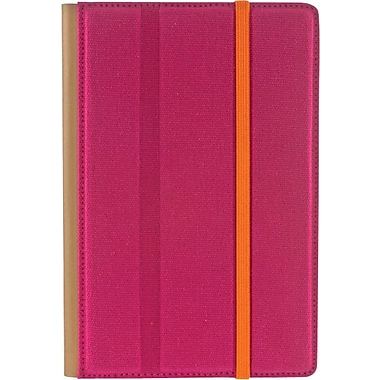 M-Edge Trip Case for Kindle Fire, Pink