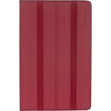 M-Edge Incline Jacket for Kindle Fire, Red