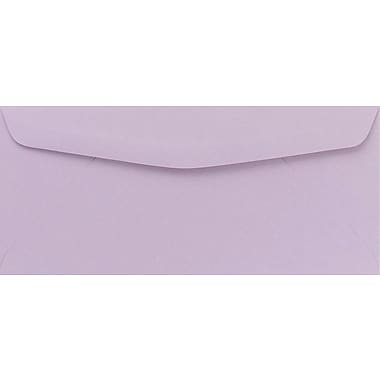 Great Papers­­® Orchid #10 Envelopes
