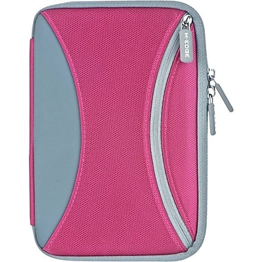 M-Edge Latitude Jacket for Kindle Fire, Kindle 3, Kobo & iRiver Story HD, Pink