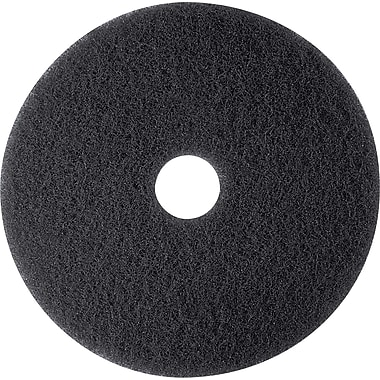 3M™ Niagara Stripping Floor Pad, 20