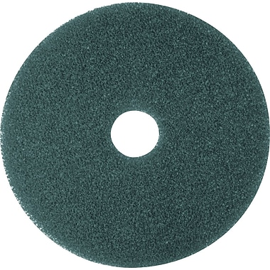 3M™ Niagara Cleaning Floor Pad, 20