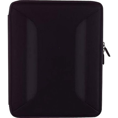 M-Edge Latitude Case for iPad 4/3/2, Black