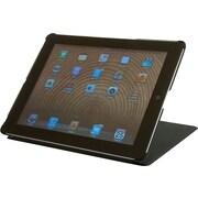 STM Grip Case for iPad 3rd Generation, Black