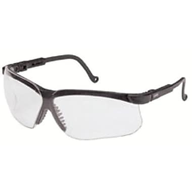 Sperian Genesis® ANSI Z87 Safety Glasses, SCT-Low IR