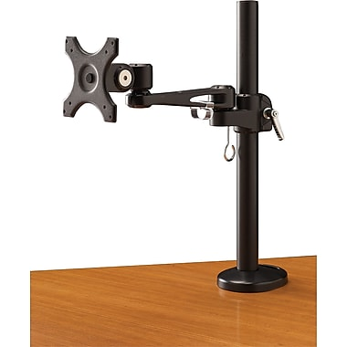 Bush Quantum Series Monitor Arm
