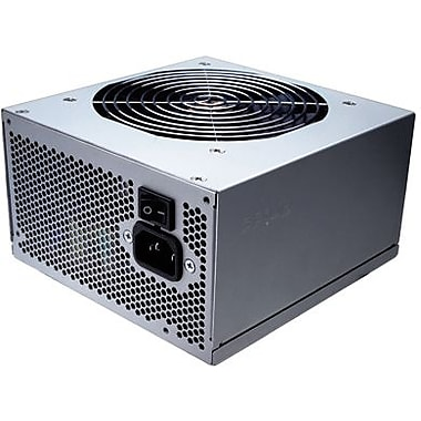 Antec BP550 Plus 550 Watt Continuous Power