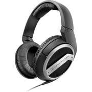 [Staples][Staples] Sennheiser HD 449 headphones ($39.97)