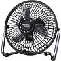 Black & Decker® Personal Metal Fan, 6