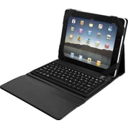 Wireless Tablet Keyboard & Case