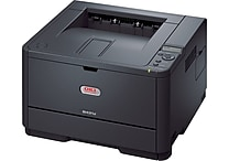 OKI B431DN Mono Laser Printer