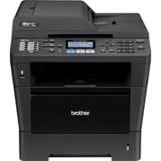 Brother MFC8510DN Multifunction Printer