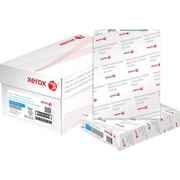 Xerox® Multiuse Carbonless Paper, 4 Part, Straight, 5,000 Sheets/Ct