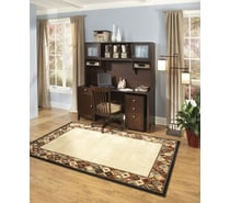 Kathy Ireland® by Bush® Grand Expressions Complete Office Bundles