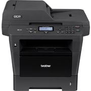 Brother Laser Multi-Function Copier (DCP-8155DN)