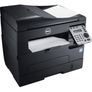 Dell™ 1265dnf Mono Laser All-in-One Printer