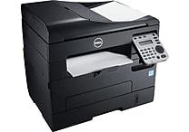 Dell™ 1265dnf Mono Laser All-in-One Printer