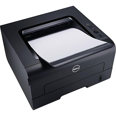 Dell™ 1260dn Mono Laser Printer