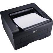 Dell™ 1260dn Mono Laser Printer