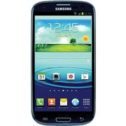 AT&T Samsung Galaxy S III 16GB