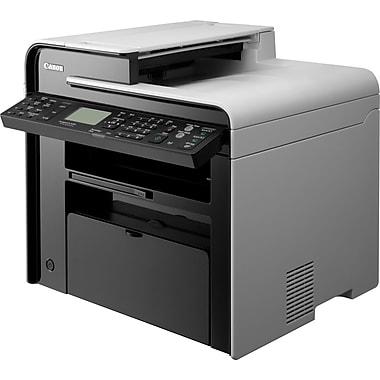 Canon® imageCLASS® MF4880dw Mono Laser Multifunction Printer