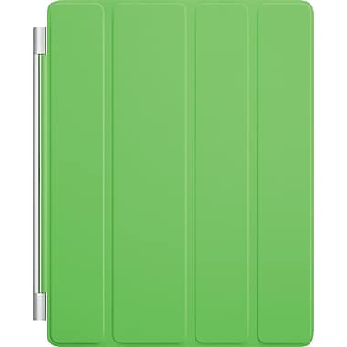 Apple iPad Smart Cover, Green (Poly)