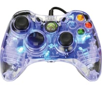 Gaming Controllers & Accessories