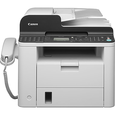 Canon Faxphone L190 Thermal & Laser Fax