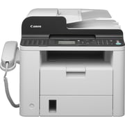 Canon FAXPHONE Thermal and Laser Fax Machine (L190)