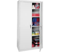 Storage Cabinets & Lockers