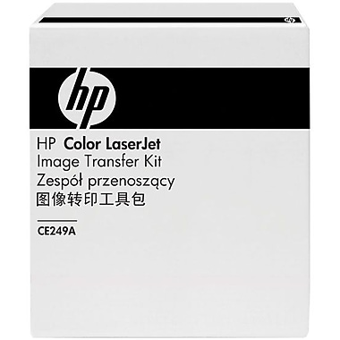 HP CP4525 Color Transfer Kit (CE249A)