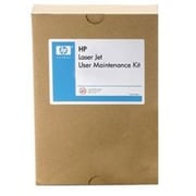HP LaserJet CE731A 110V Maintenance Kit (CE731A)