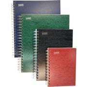 "Staples® 1 Subject Notebook, 5"" x 7"""