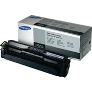 Samsung 504 Black Toner Cartridge (CLT-K504S)