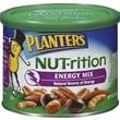 Planters® Nutrition Energy Mix, 9.25 oz.