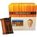 Wolfgang Puck Sorrento Ground Coffee, 2.5 oz., 18 Packets/Box