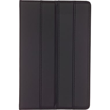 M-Edge Incline Case for Google Nexus 7, Black
