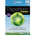 Mariner Software Paperless 2 for Mac (1-User) [Boxed]