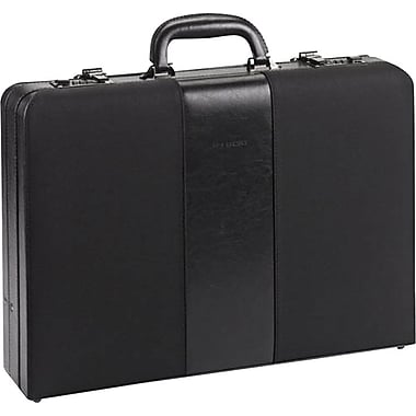 SOLO Classic 17.3in. Attache, Black