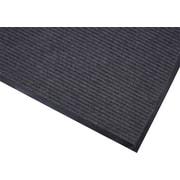 "Brighton Professional™ Wiper/Scraper Floor Mat, 36""W x 60""L, Charcoal (BPR23068-CC)"