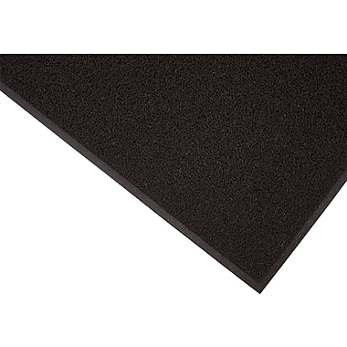 Brighton Professional Scraper Floor Mat, Brown