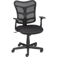 Staples Roncer Task Chair