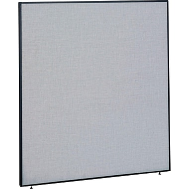 Bush® ProPanel Collection Privacy Panel, 60