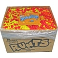 Wonka Runts Fruit Candy, 30 lb. Bulk