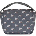 Blue Avocado Kids Cooper Lunch Bag, Shark Attack